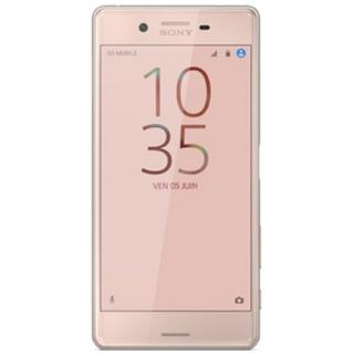 Xperia X Performance Dual Sim 64gb Lte 4g Roz 3gb