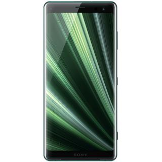 Xperia XZ3 Dual Sim 64GB LTE 4G Verde 6GB RAM