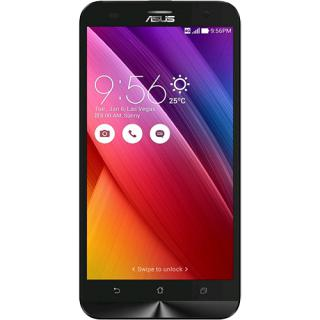 Zenfone 2 Laser Dual Sim 32GB LTE 4G Alb