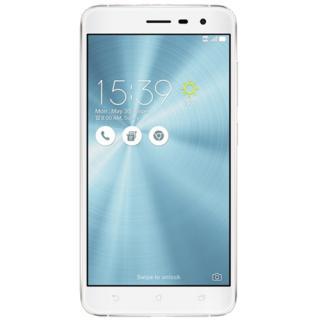 Zenfone 3 Dual Sim 32gb Lte 4g Alb 3gb Ram