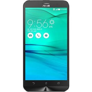 Zenfone Go Dual Sim 16GB LTE 4G Auriu 2GB