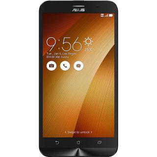 Zenfone Go Tv Dual Sim 32gb Lte 4g Auriu