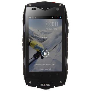 ZUG3 4GB 3G Negru