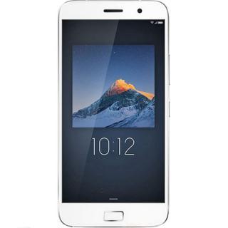 ZUK Z1 Dual Sim 64GB LTE 4G Alb