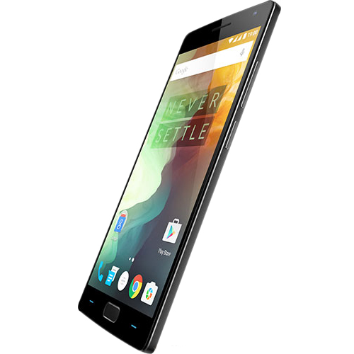 2 Dual Sim 16GB LTE 4G Negru 3GB RAM