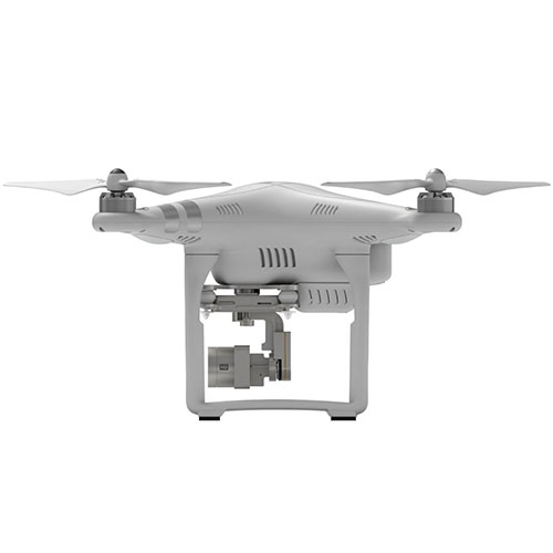 Phantom 3 Advance Drona