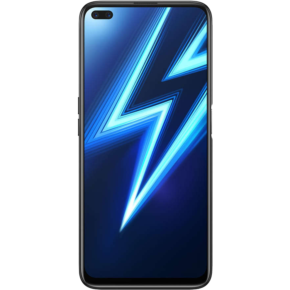 6 Pro Dual Sim Fizic 128GB LTE 4G Albastru 8GB RAM