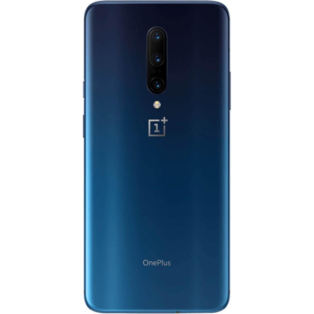 7 Pro  Dual Sim 256GB LTE 4G Albastru  8GB RAM