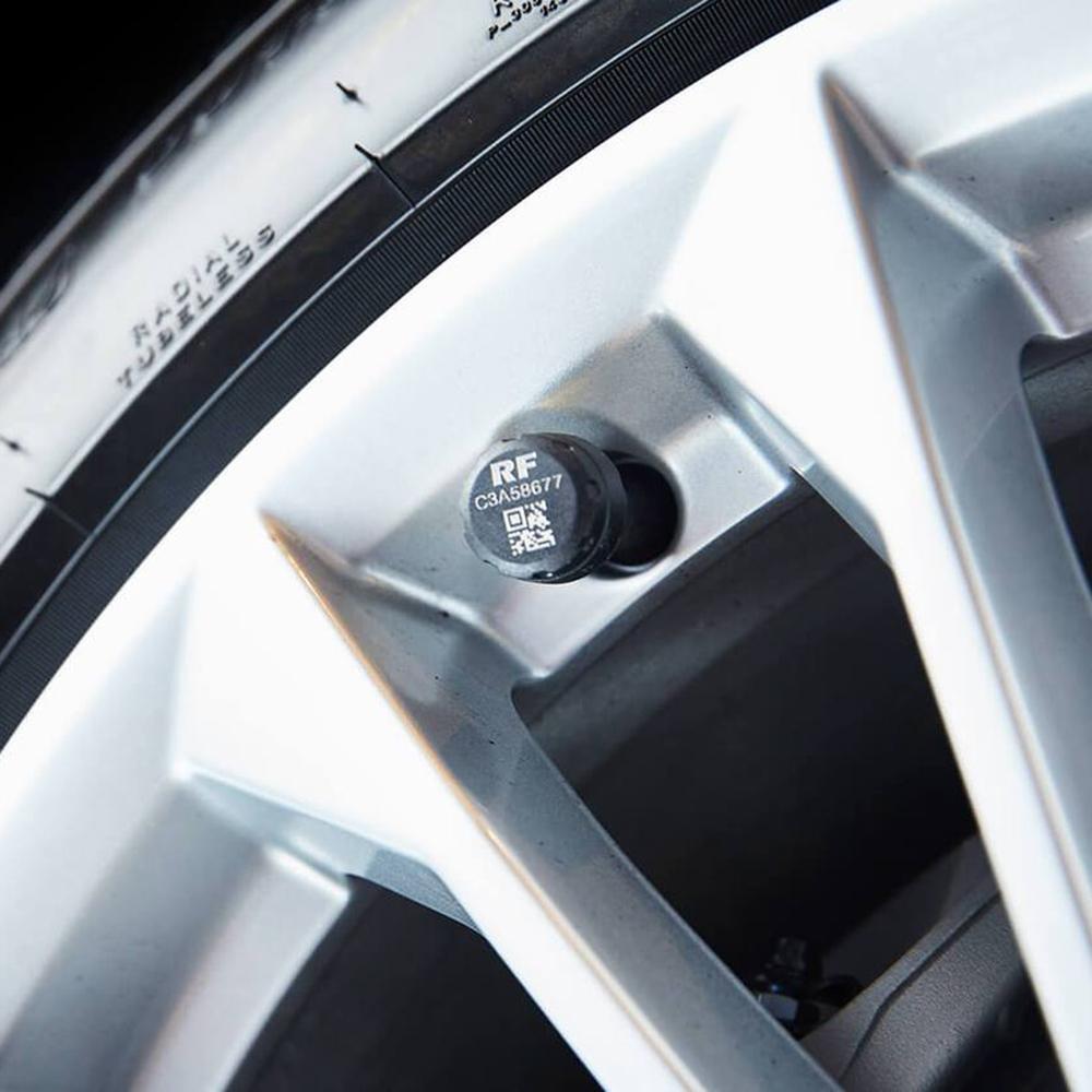 70 Mai Tire Pressure Monitoring System Lite Midrive T02