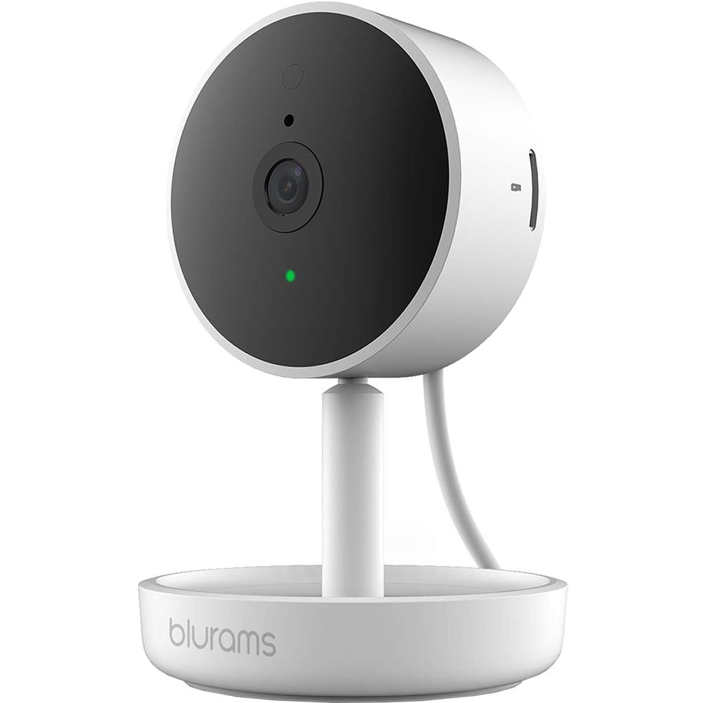 A10C Camera de Supraveghere Home Pro 1080P Alb