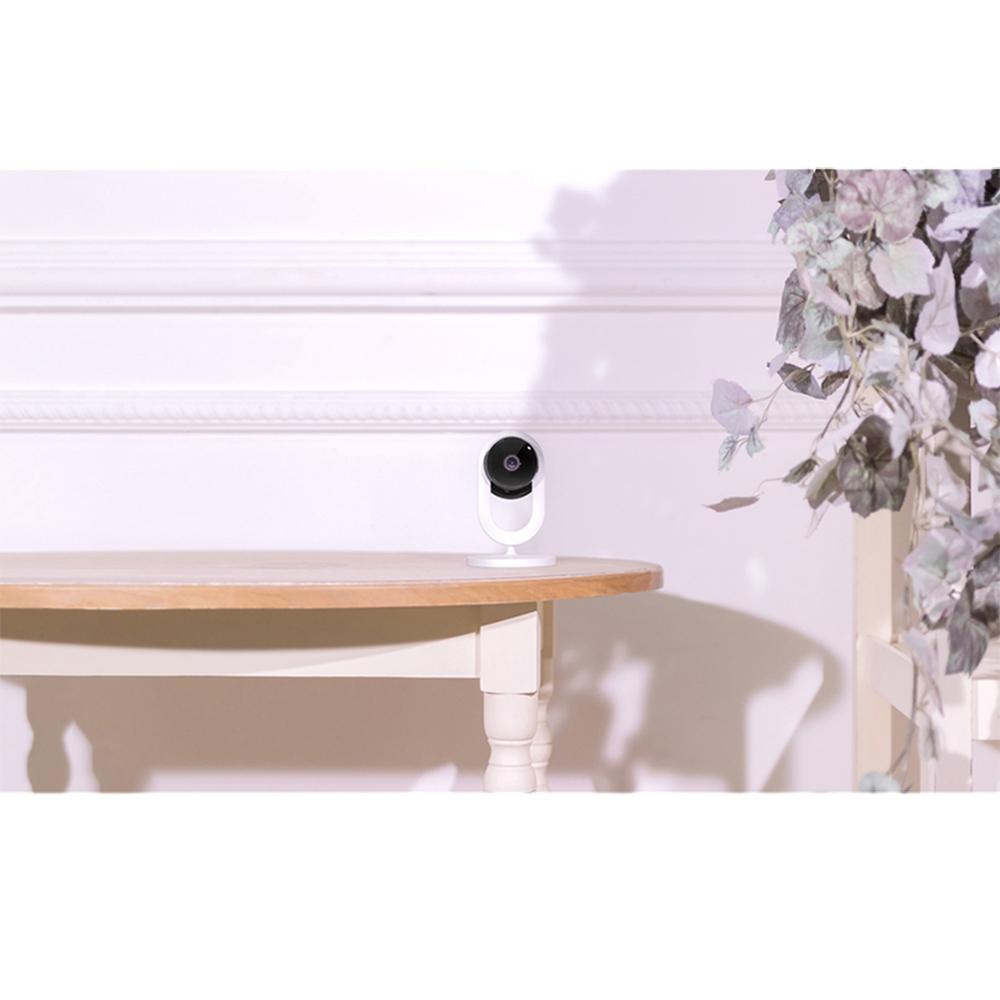 A11 Camera de Supraveghere Home Lite 720P Alb