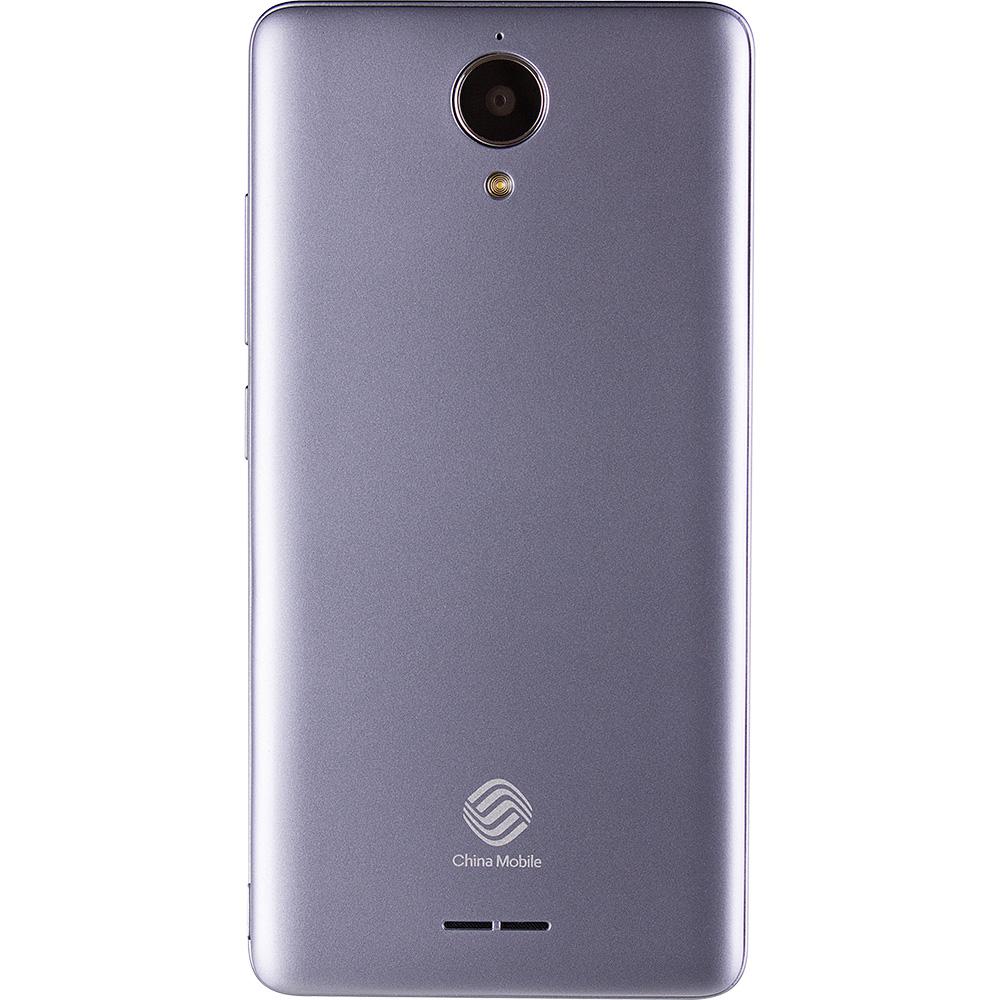 A1s Dual Sim 8GB LTE 4G Gri