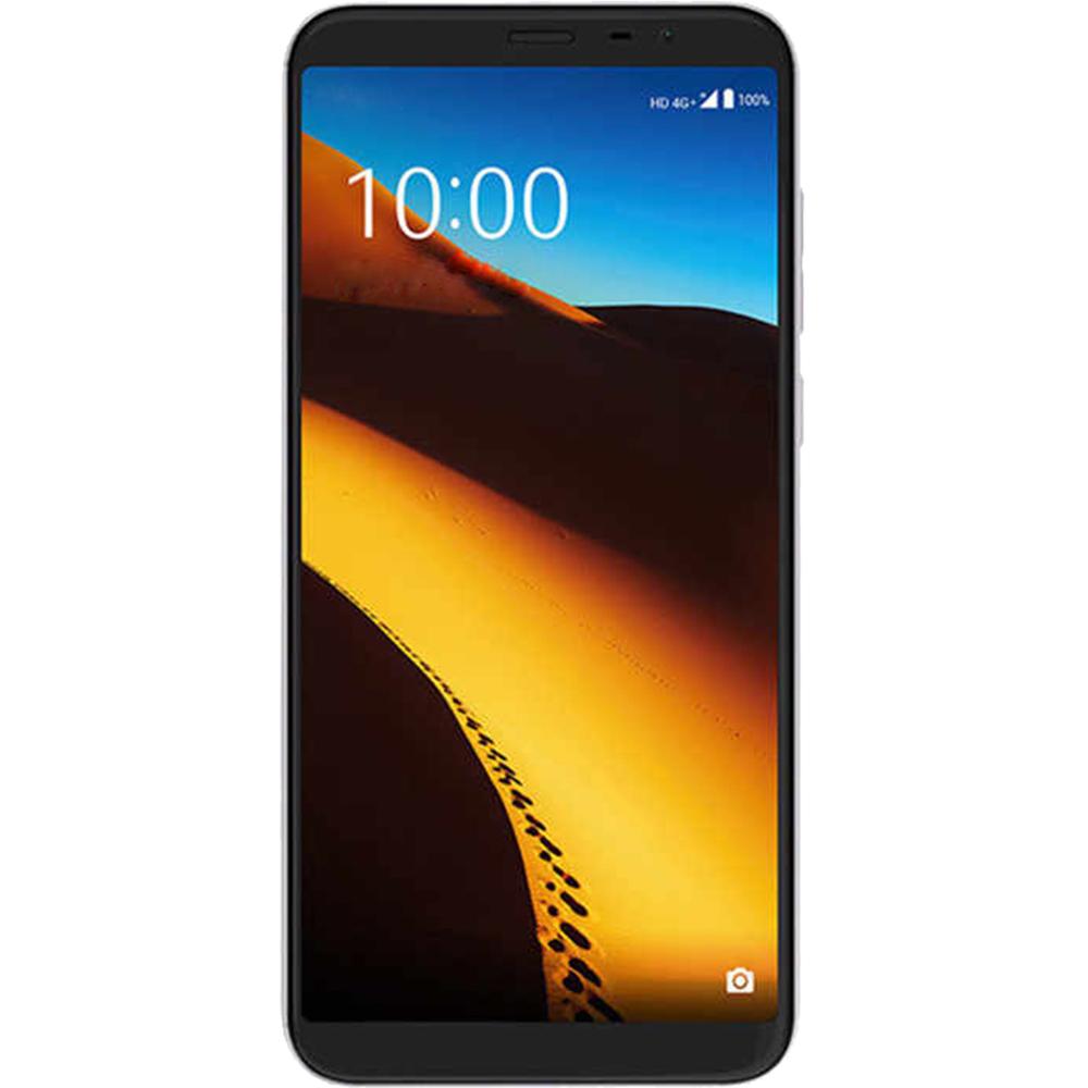 A4s  Dual Sim 16GB LTE 4G Gri