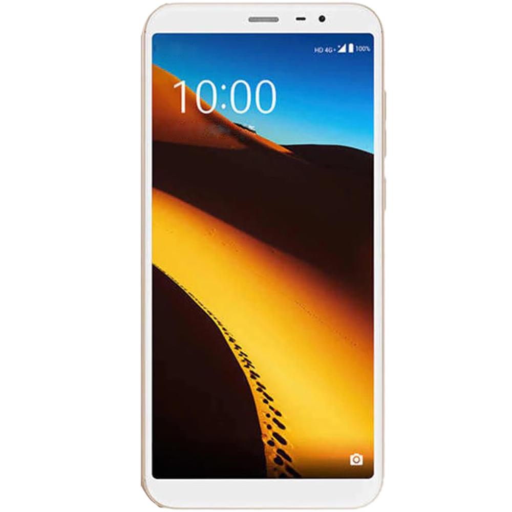 A4s  Dual Sim 32GB LTE 4G Auriu  3GB RAM