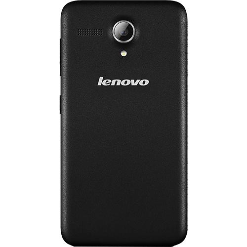 A606 4GB LTE 4G Negru