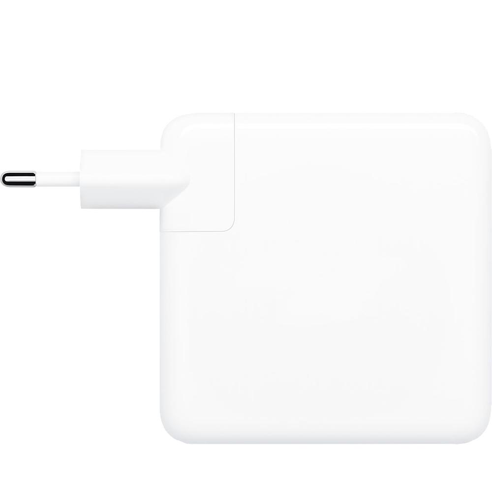 Incarcator priza cu iesire USB Type C de 29W , fara ambalaj