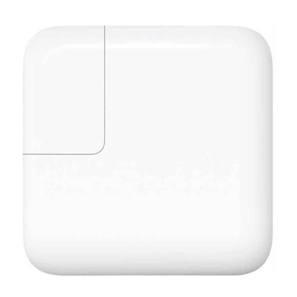 Incarcator priza cu iesire Type C si putere 29W, pentru Macbook