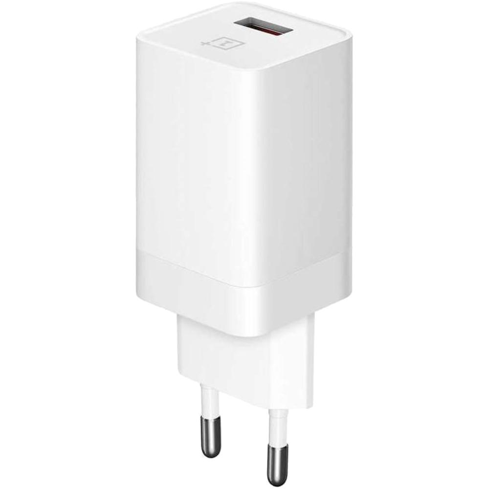 Adaptor Dash Power