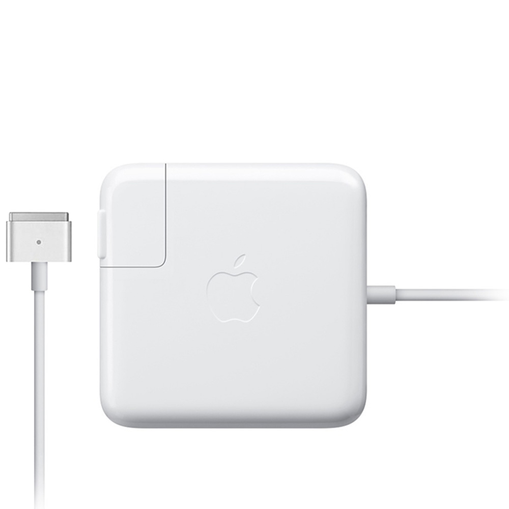 Adaptor MagSafe 2 Power 45W