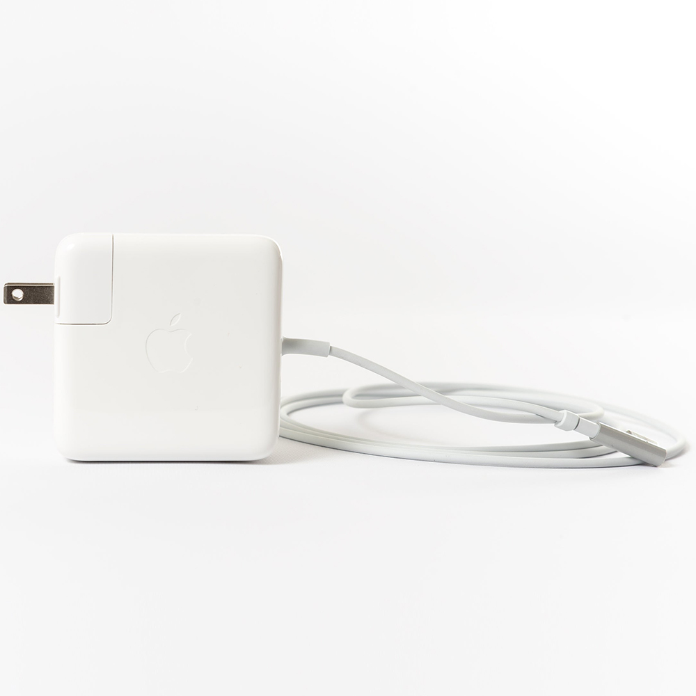 Adaptor MagSafe Power 85W MC556LL