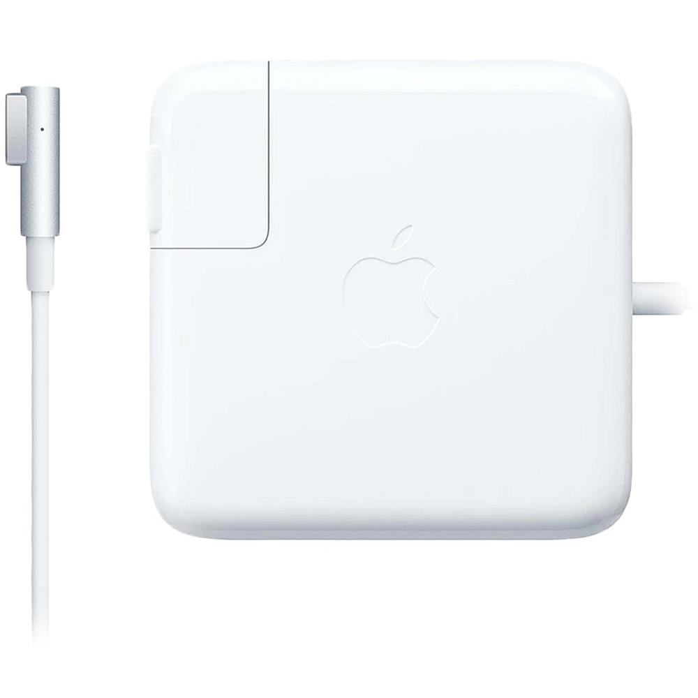 Incarcator priza Magsafe cu putere 85W pentru Macbook