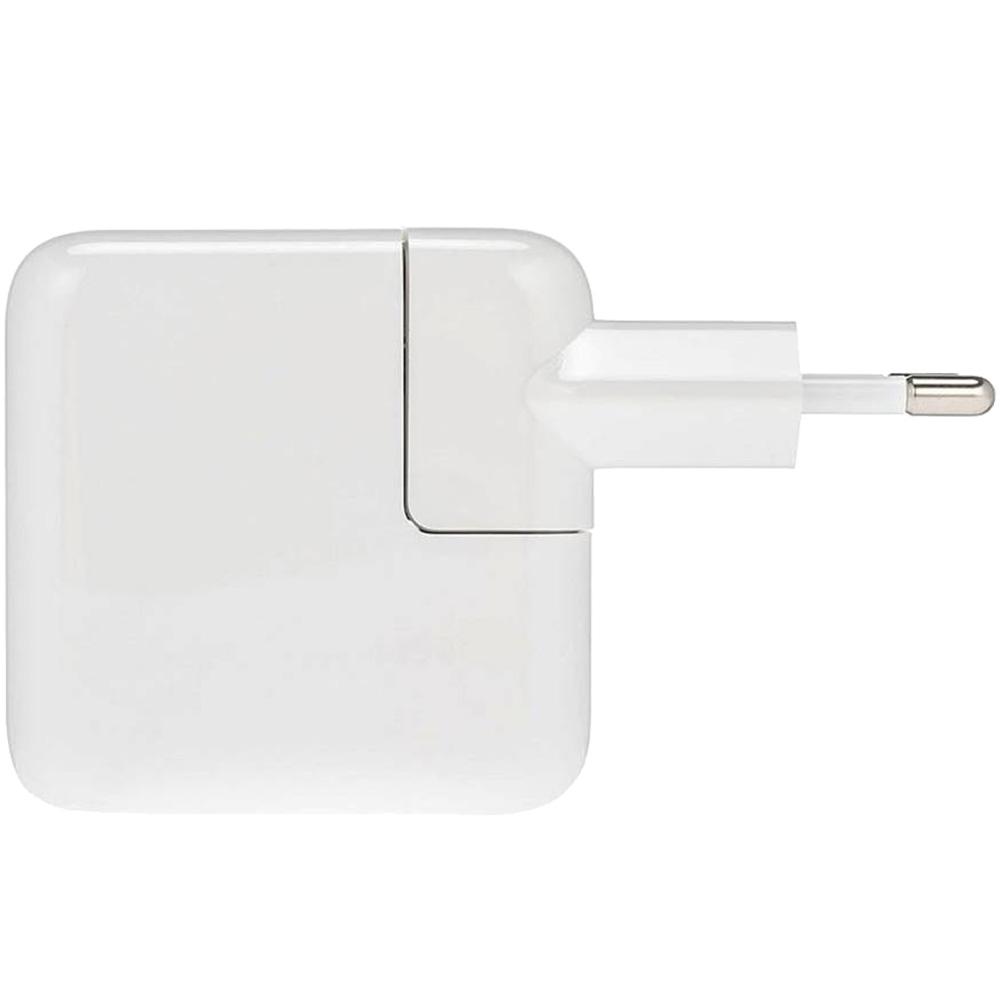 Incarcator cu iesire USB Type C de 29W model MJ262LL/A