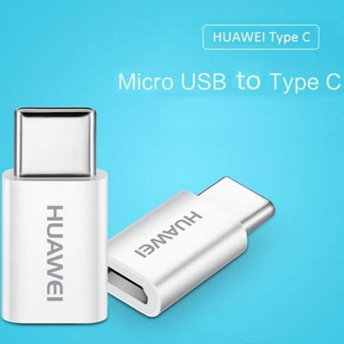 Adaptor USB Type C