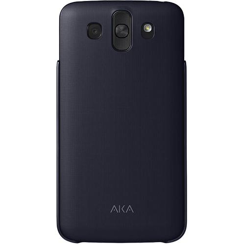 AKA 16GB LTE 4G Albastru Soul