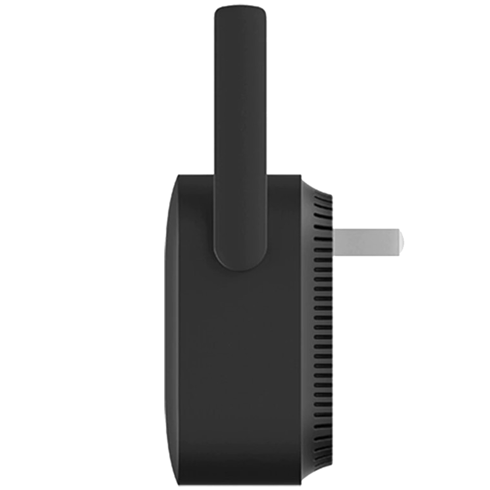 Amplificator Router Mi Wifi Repeater Pro Negru