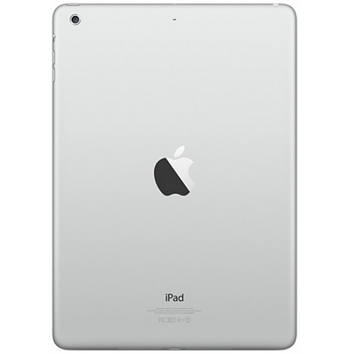 Ipad air 128gb wifi alb