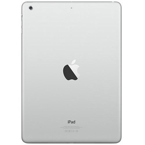 IPad Air 16GB Wifi Alb