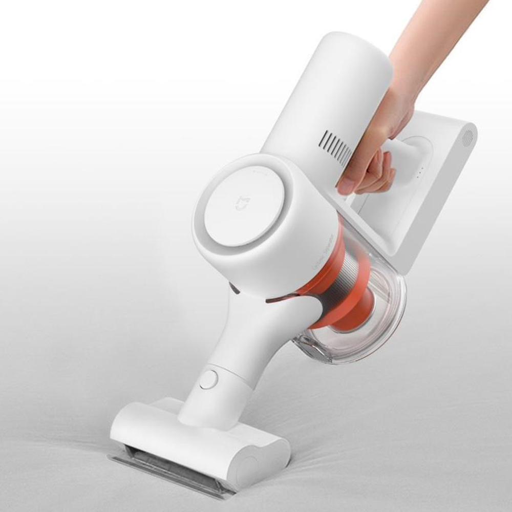Aspirator Fara Fir Mi Vacuum Cleaner 1C Alb