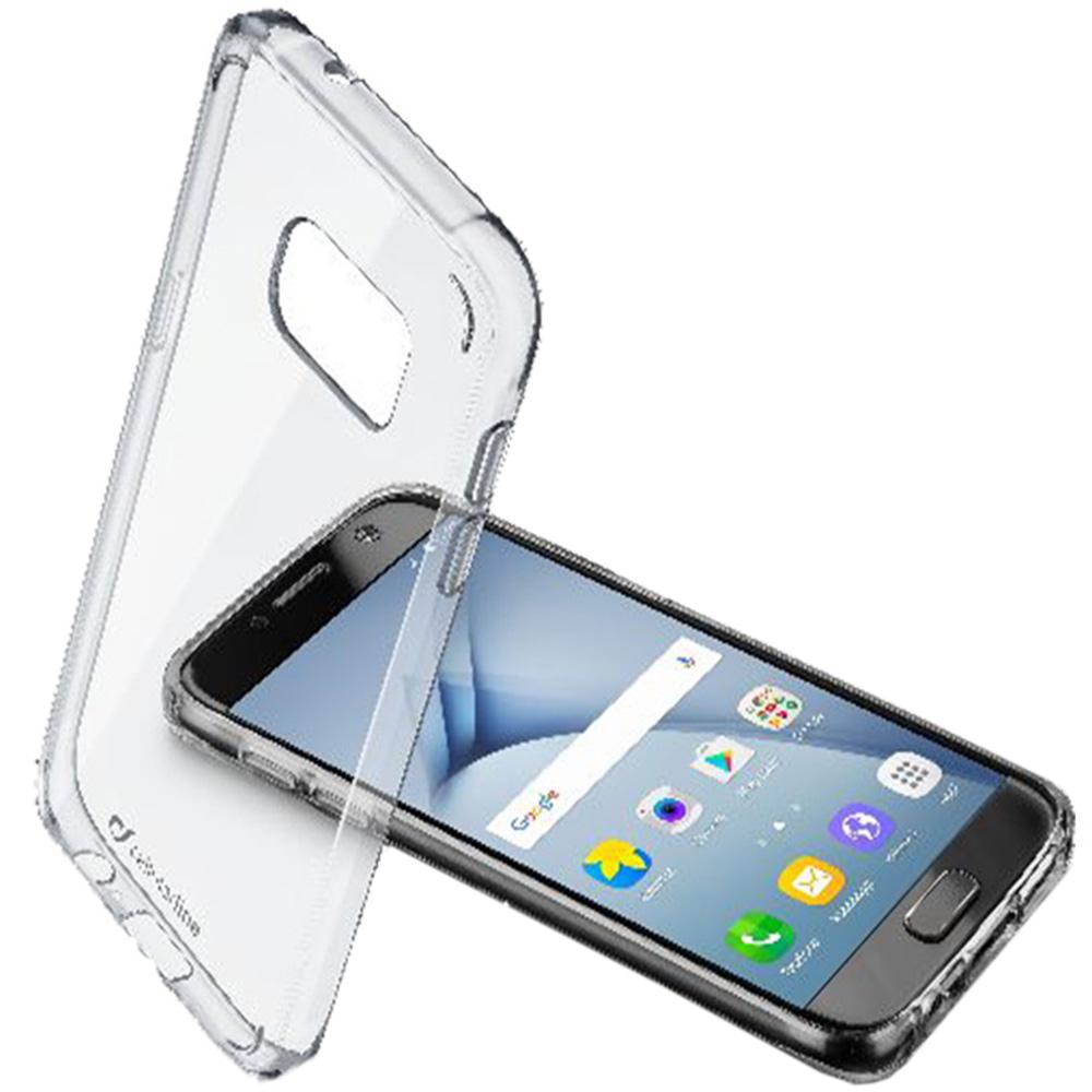 Husa Capac Spate SAMSUNG Galaxy A3 2017