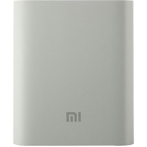 Baterie Externa 10400 mAh Argintiu