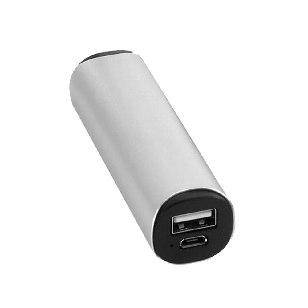 Baterie Externa 2600 mAh