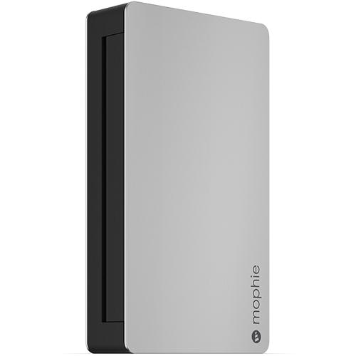 Baterie Externa 7000 mAh Powerstation Plus 4+ 2 X Micro USB Negru