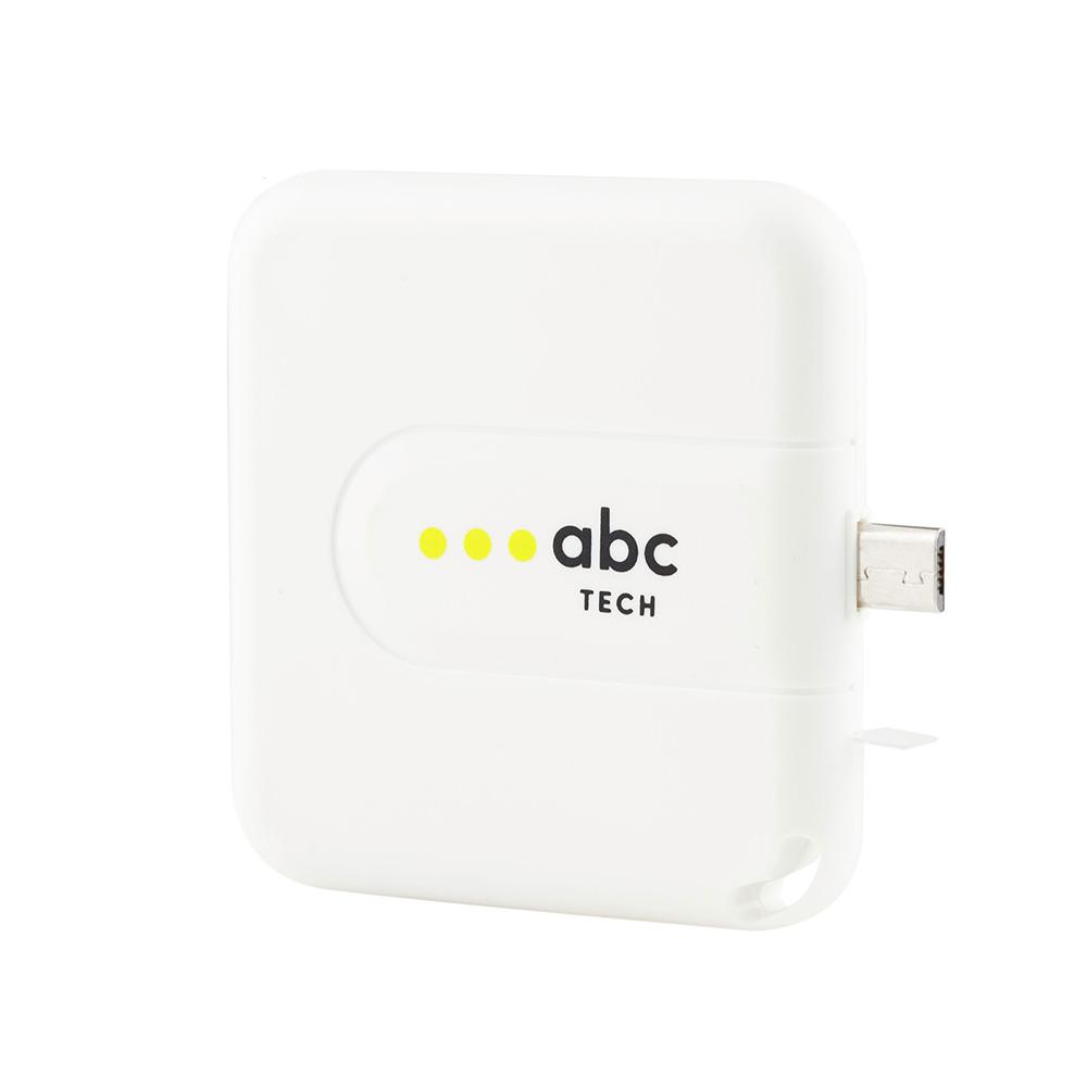 Baterie Externa Unica De Urgenta Cu Mufa Micro USB