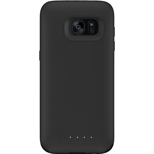 Baterie Externa + Husa 3300mAh Juice Pack Samsung Galaxy S7 Edge