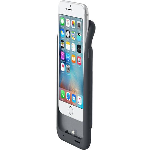 iphone 6s gratuit apple