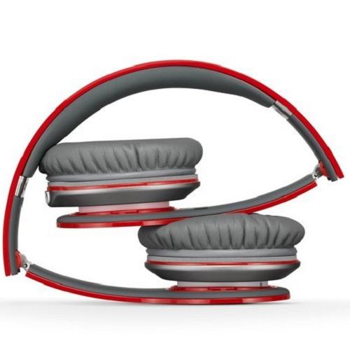 Casti cu fir stereo over ear apple ipad 3, ipad 4 retina
