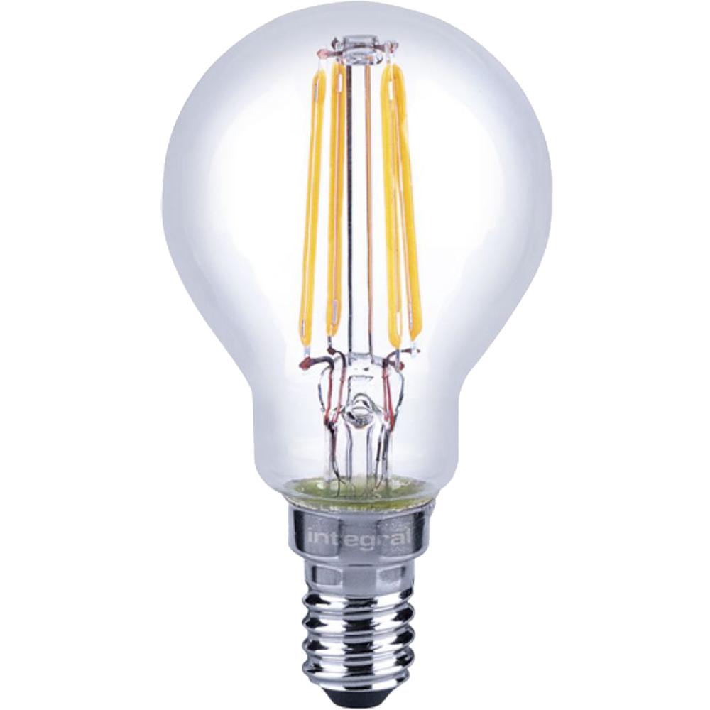 Bec 3.5 W 350LM E14 Filament