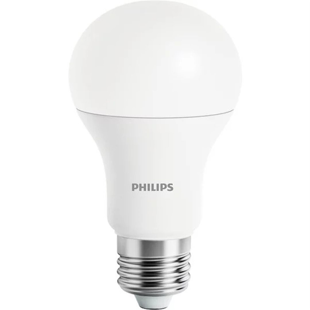 Bec Led Philips Wi-fi E27