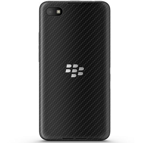 Z30 16GB LTE 4G Negru