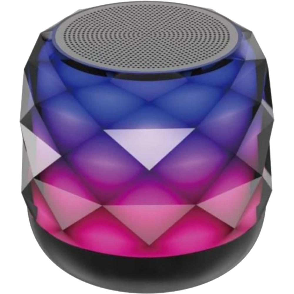 Boxa Portabila A20 Pro Bluetooth
