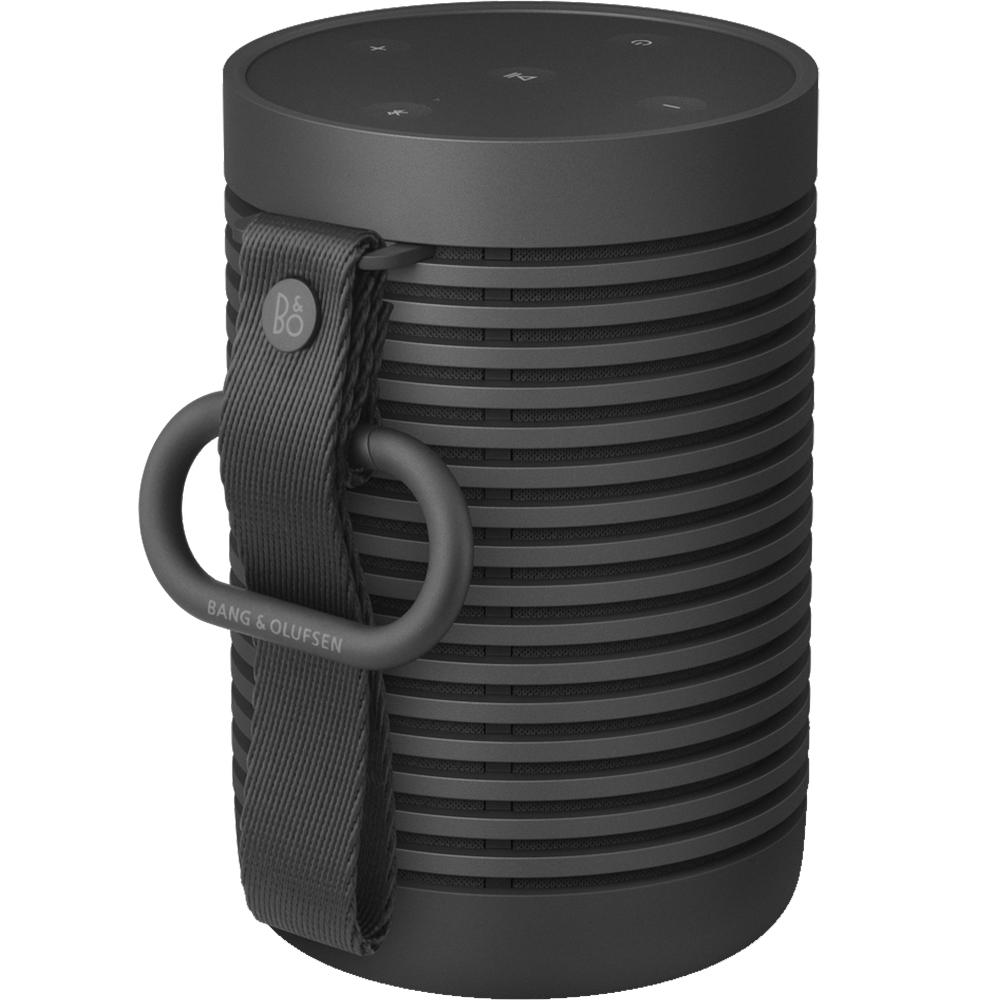 Boxa Portabila Bluetooth Beosound Explore Negru