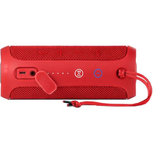 Boxa Portabila Flip 3 Wireless Rosie