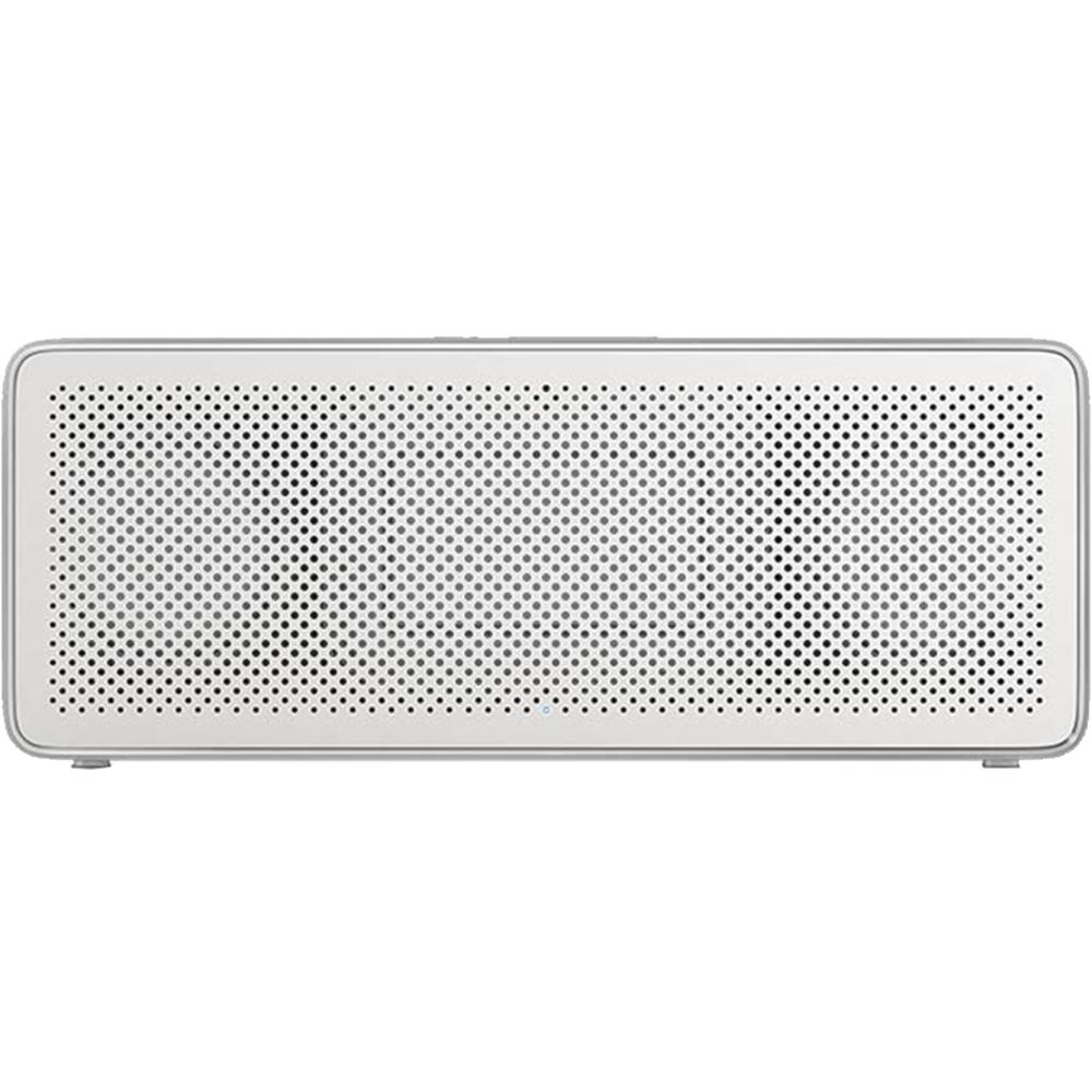Boxa Portabila Mi Bluetooth Basic 2 Alb