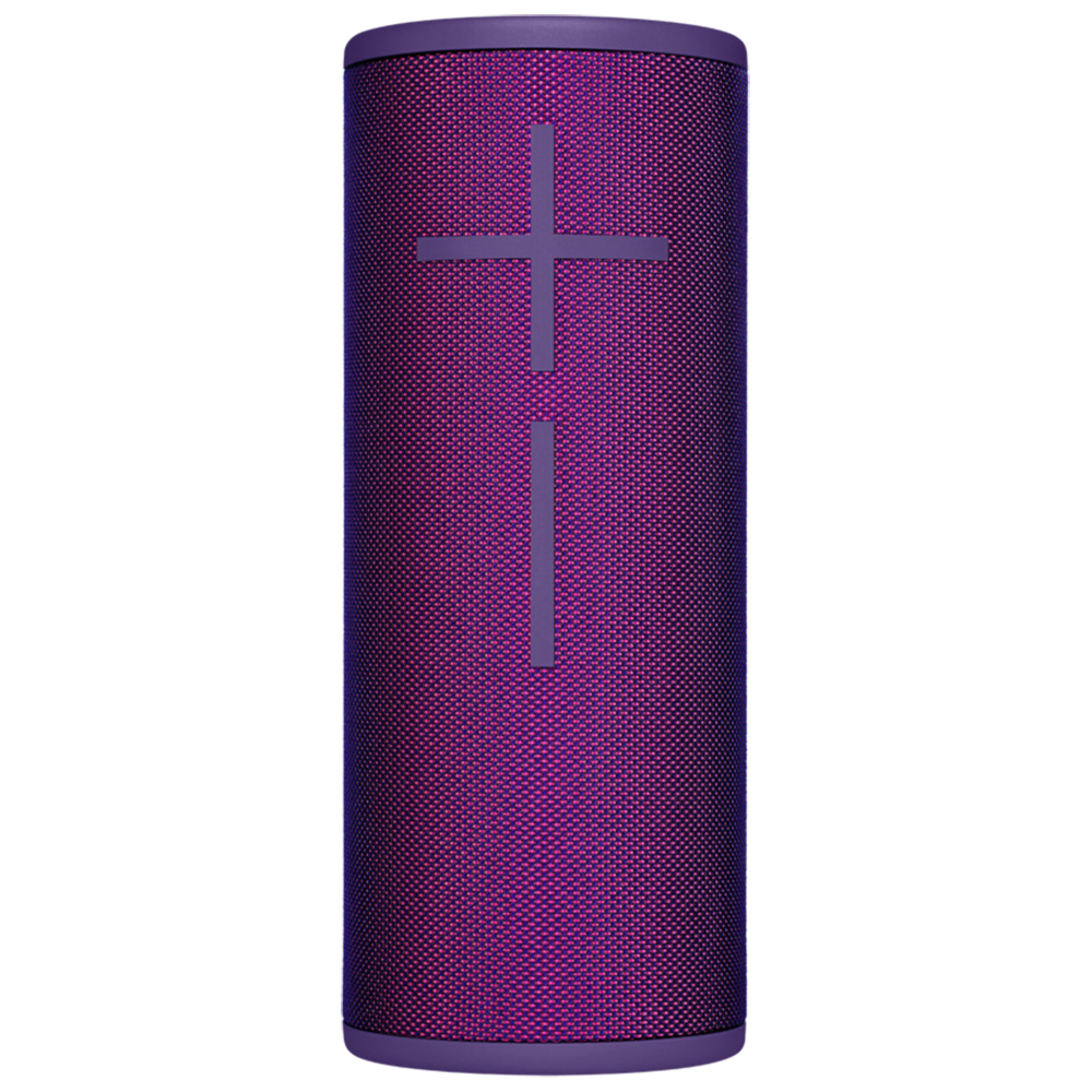 Boxa Portabila UE Boom 3  Violet