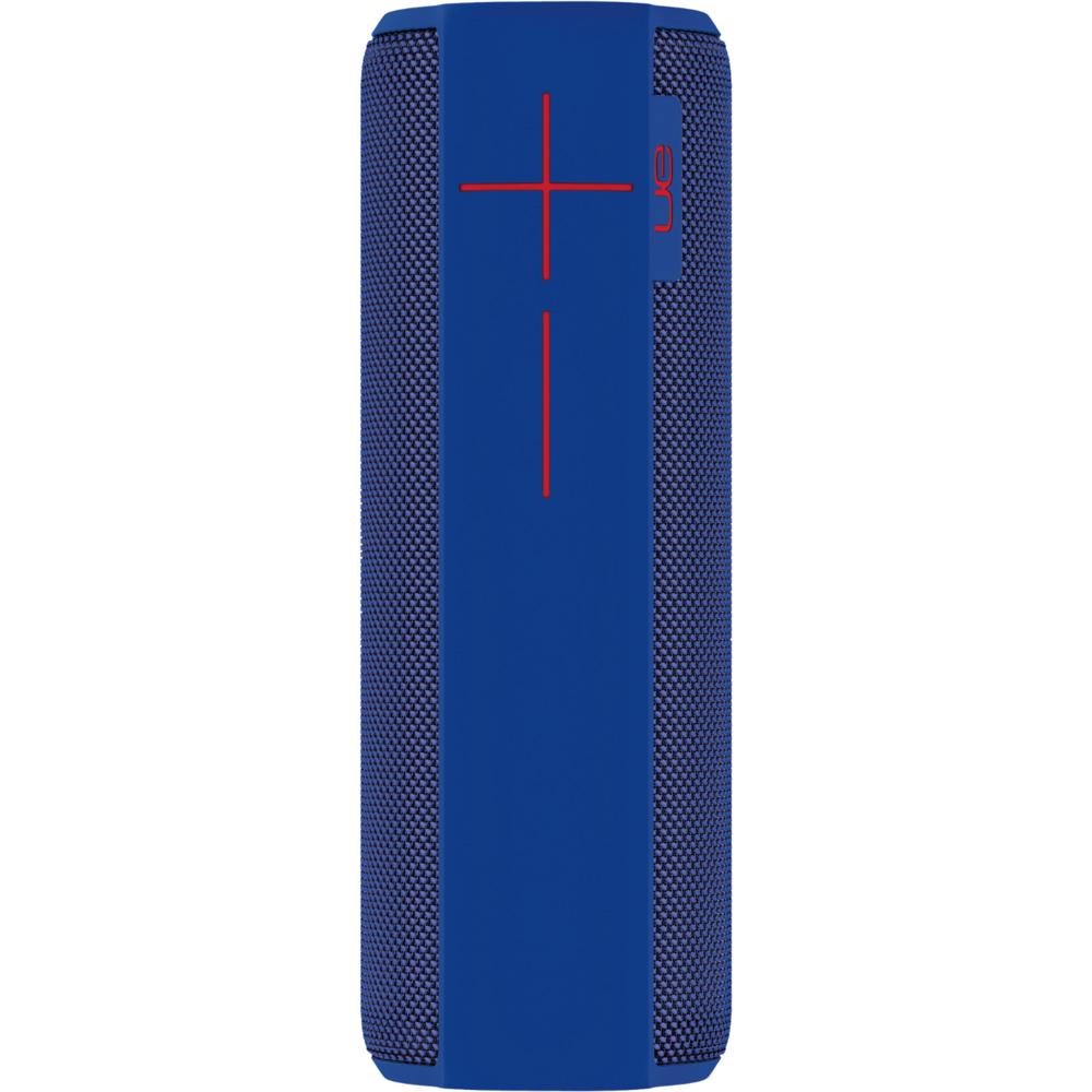 Boxa Portabila UE MegaBoom Waterproof Albastru