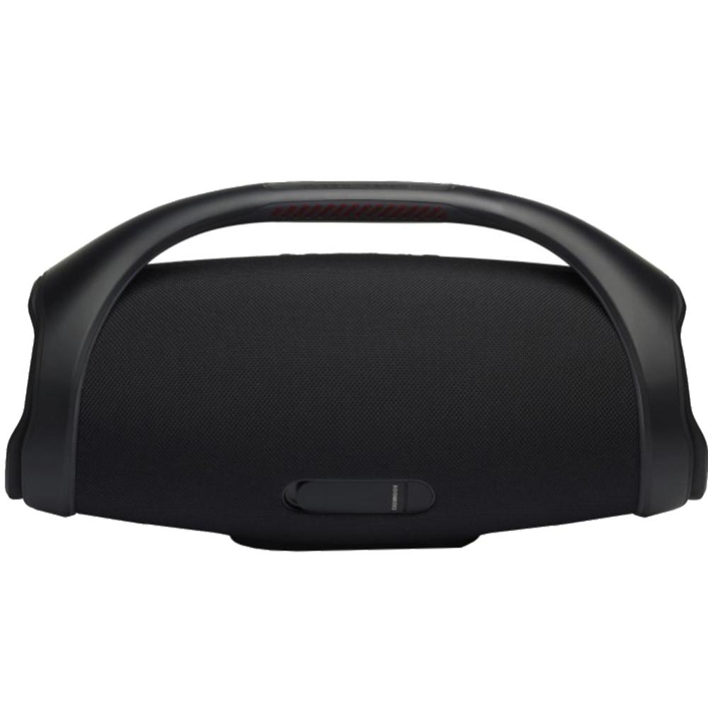 Boxa Portabila Waterproof Boombox 2 Negru